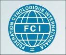 fci_645
